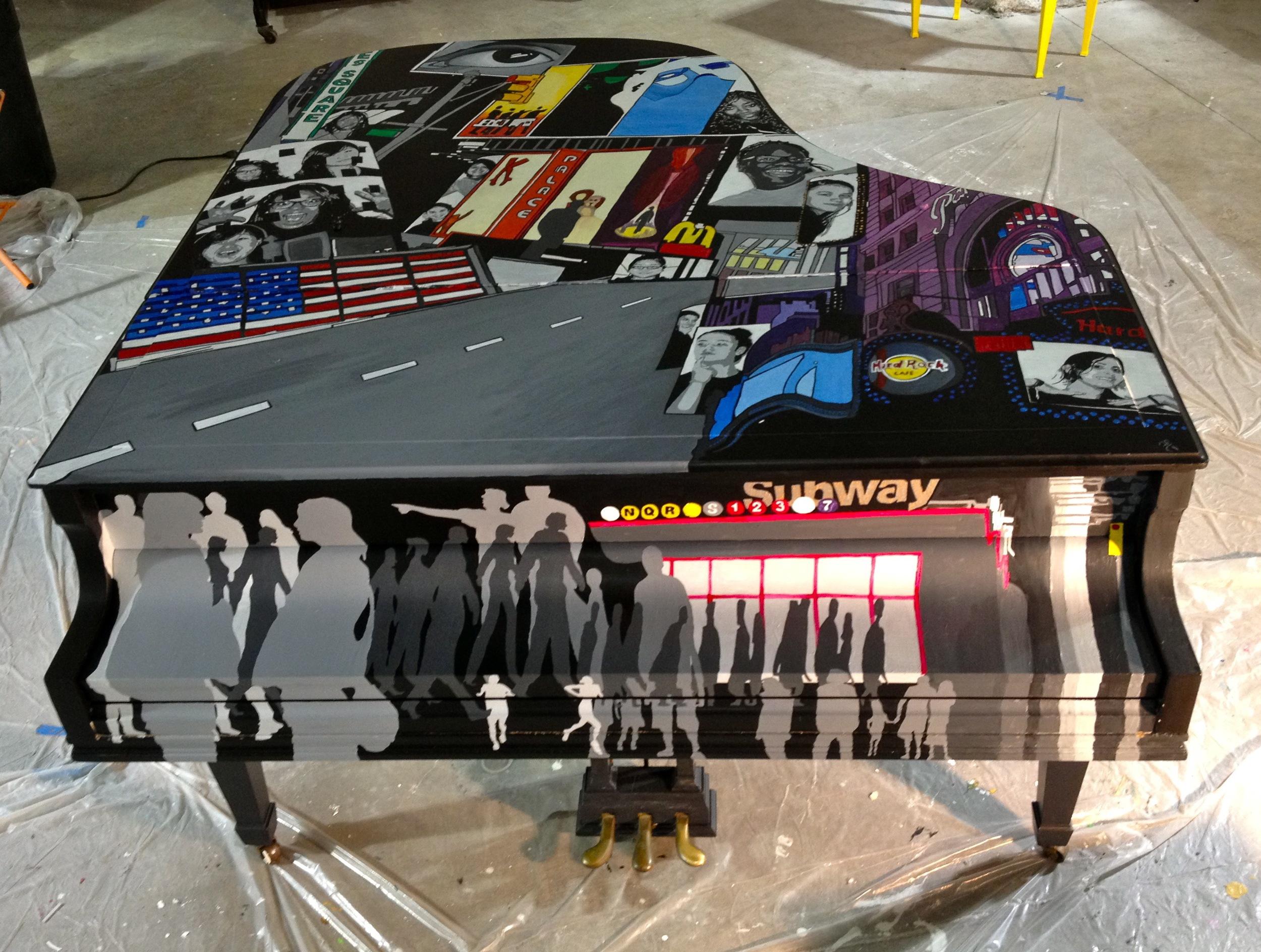 Superbowl Piano 1.jpg