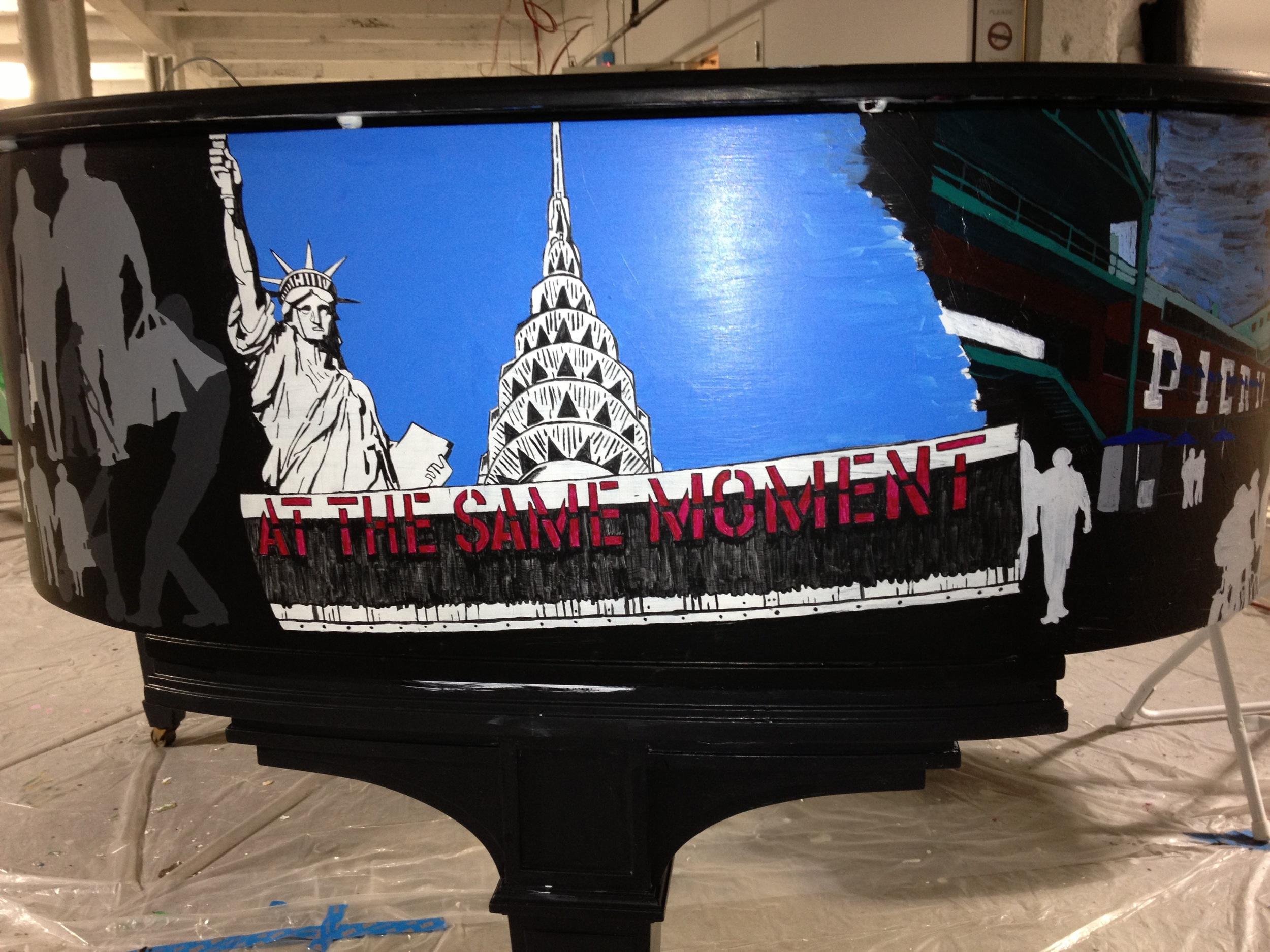 SB Piano_Back Detail.jpg
