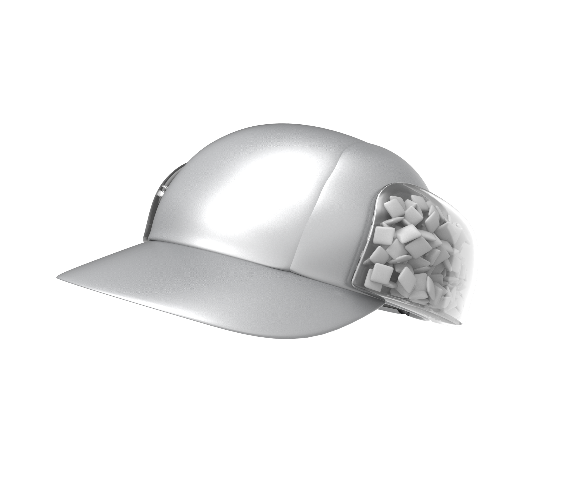 hat.23.png