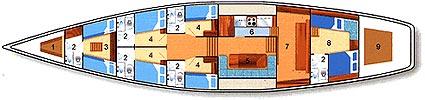 yacht layout Meta IV.jpg