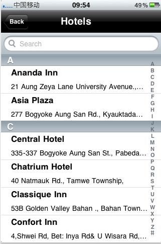 Bildschirmfoto 2013-05-09 um 12.09.31.png