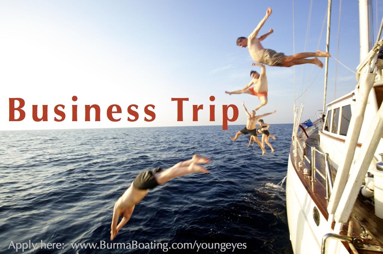 Business Trip.jpg