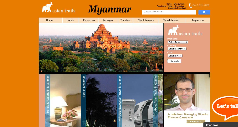 Burma Boating Myanmar Travel Agency.png