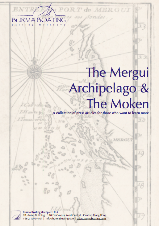 The Mergui Archipelago and the Moken.png