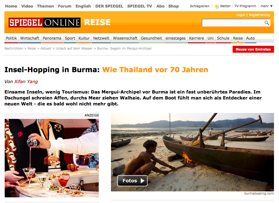 Burma_Mergui_Sailing-Yacht.png