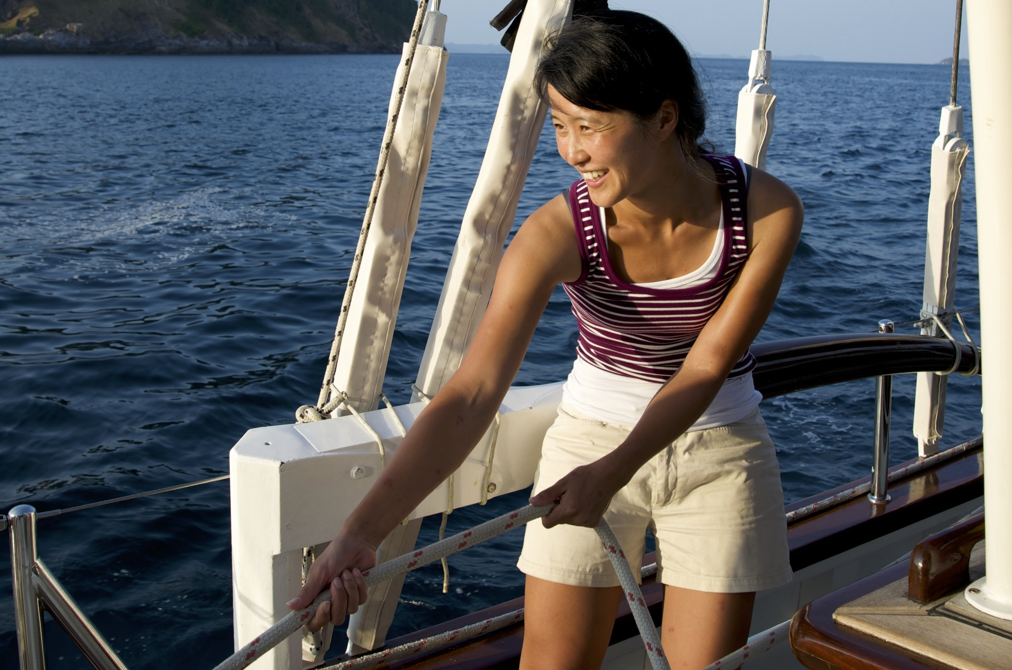 learn-sailing-on-a-charter-yacht-in-myanmar-burma.jpg