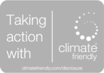 CF_logo.png
