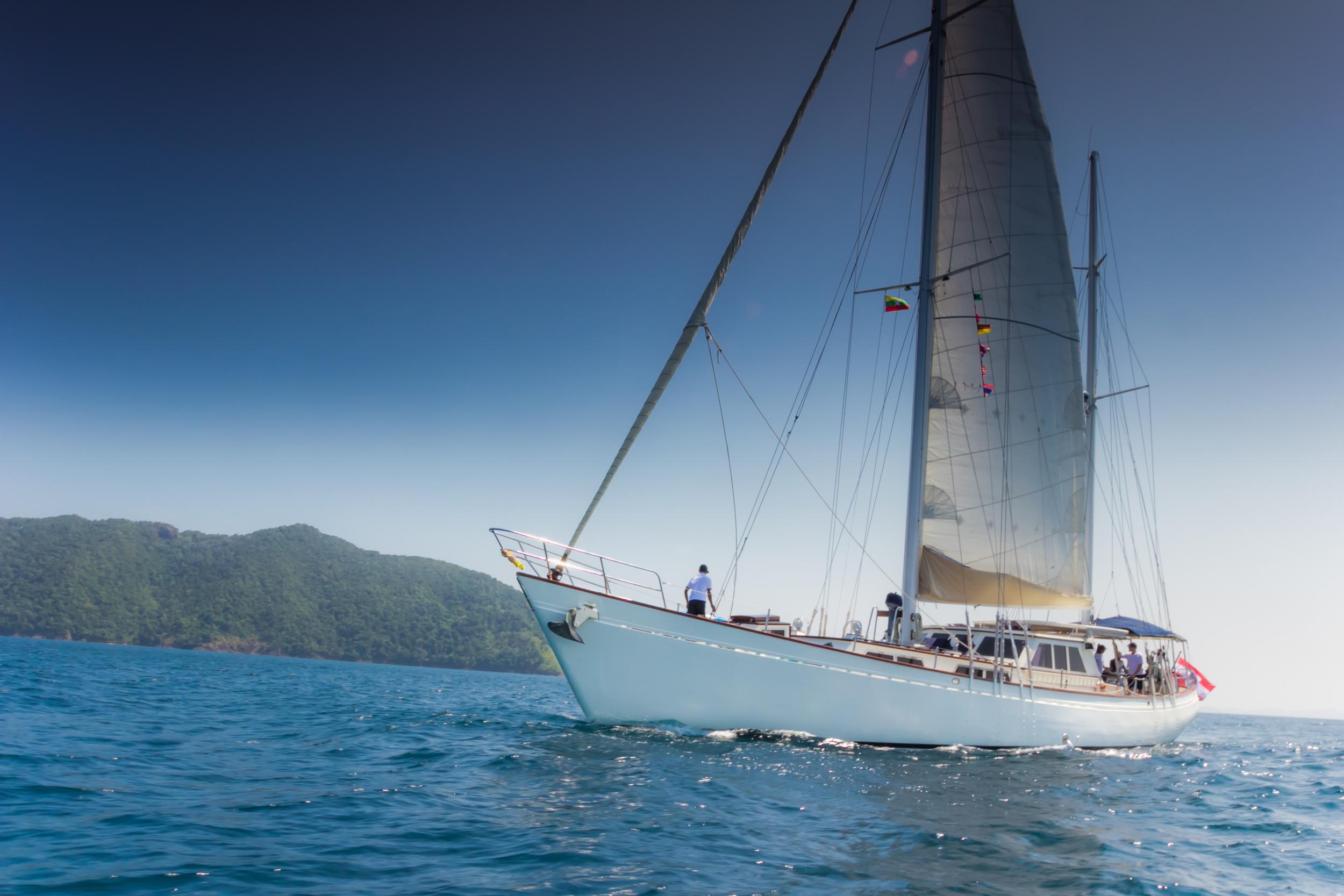 Burma Boating-63.jpg