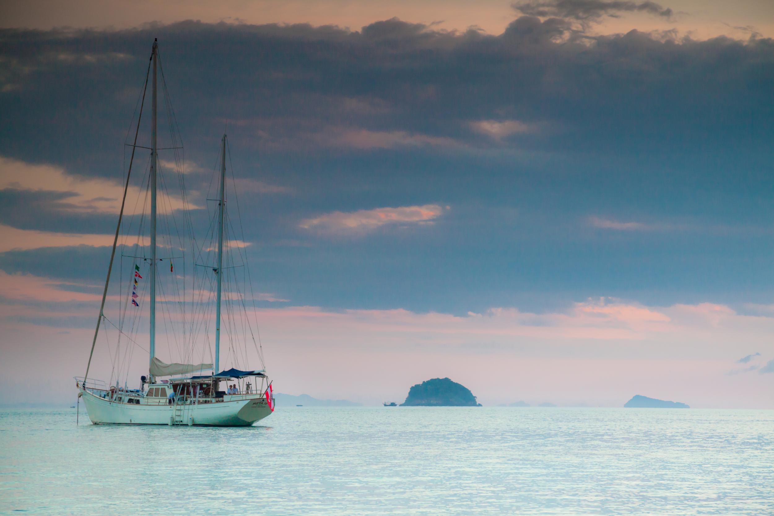 Burma Boating-62.jpg