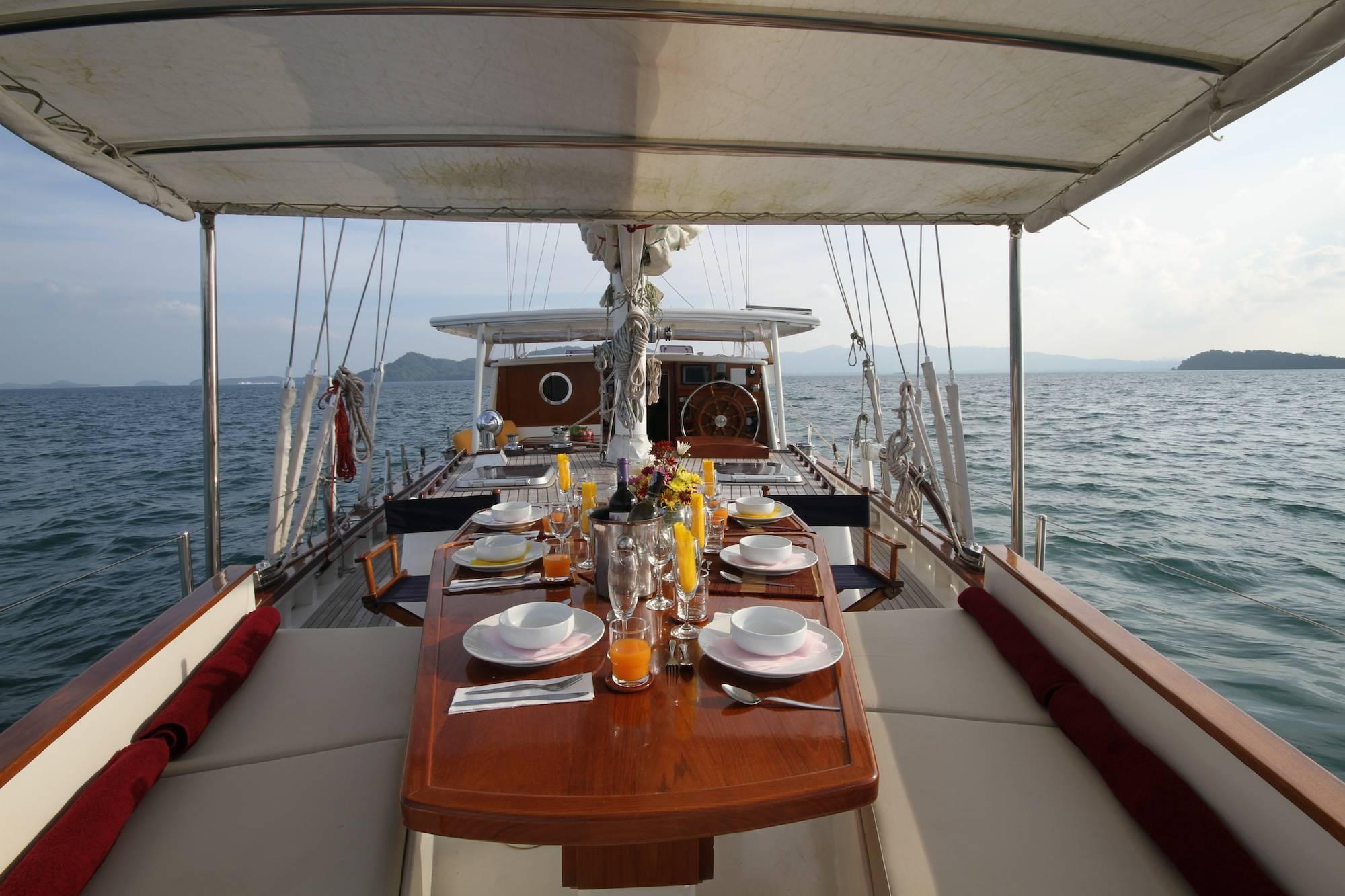 MetaIV_Mergui_adventure_Sailing_burma.jpg