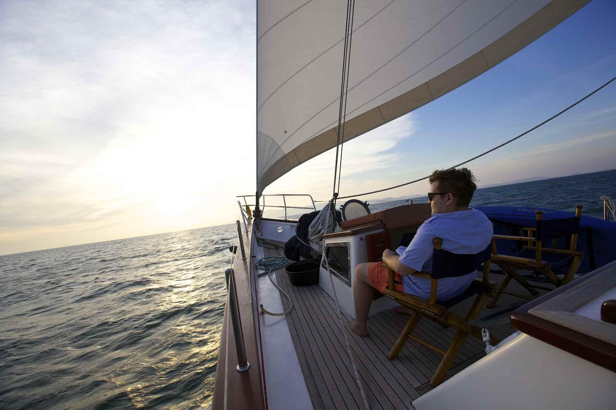 BB_MetaIV_ yacht rental cruising Myanmar Mergui.jpg