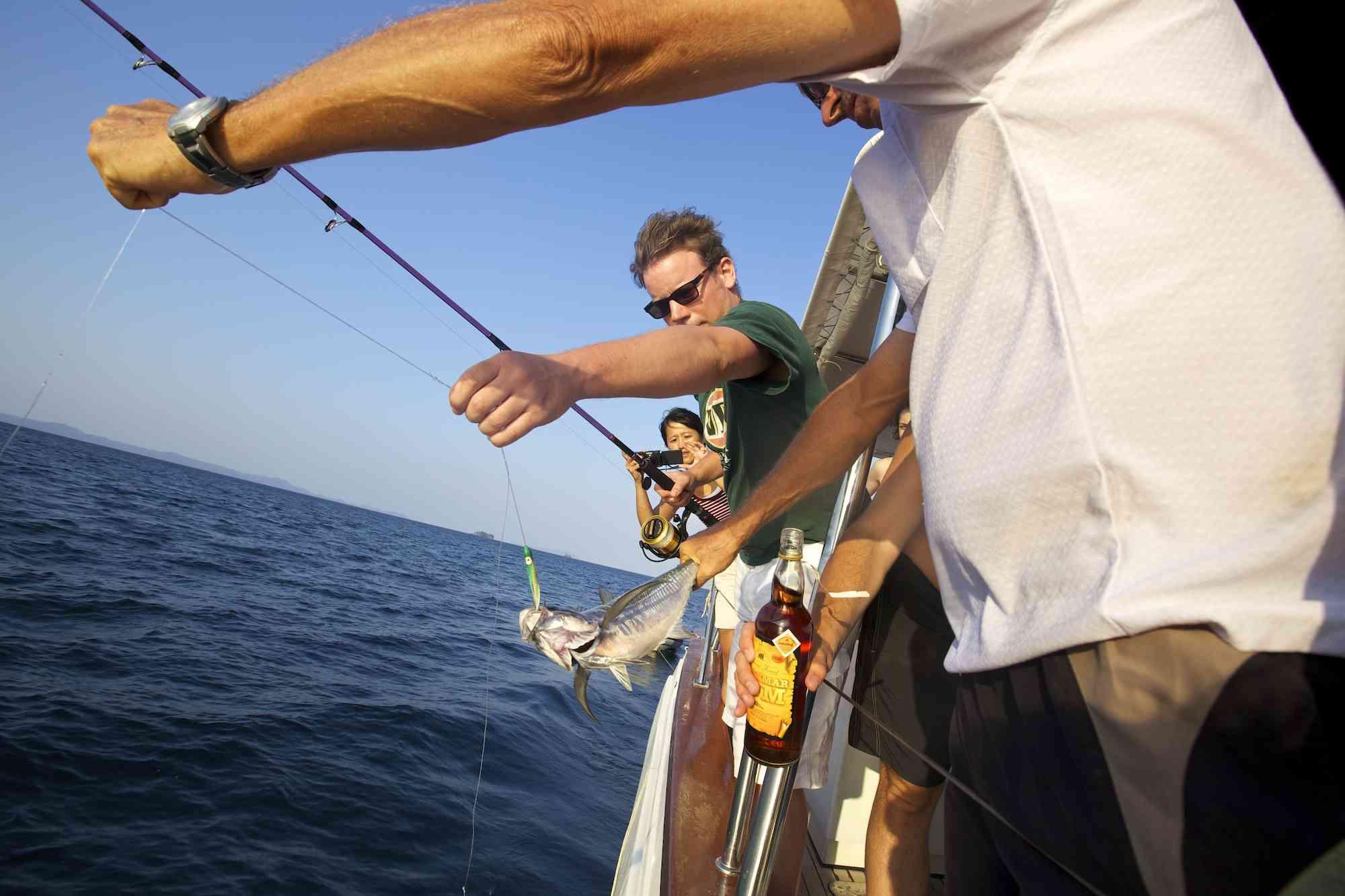 Mergui Fishing holiday islands beaches.jpg