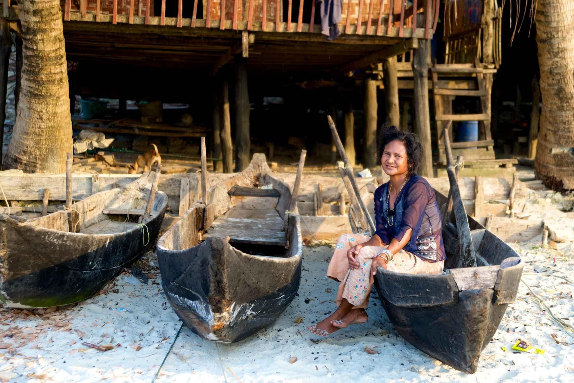 BB_Mergui_quite Moken village life.jpg