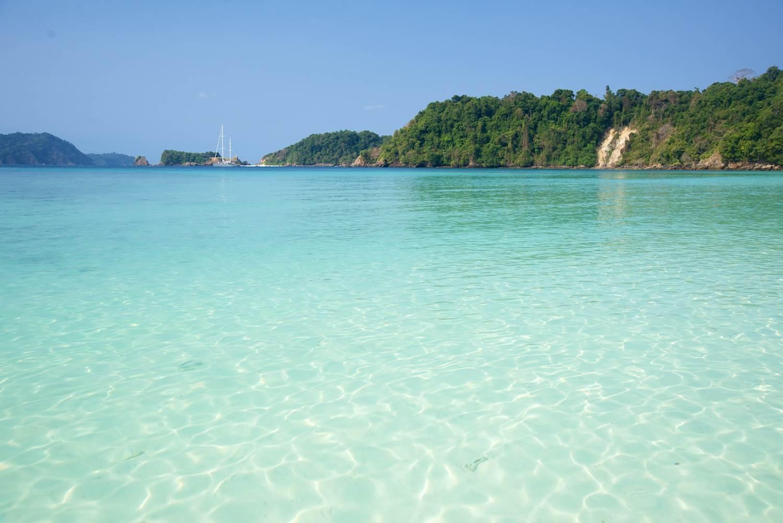 BB_Mergui_clear waters.jpg