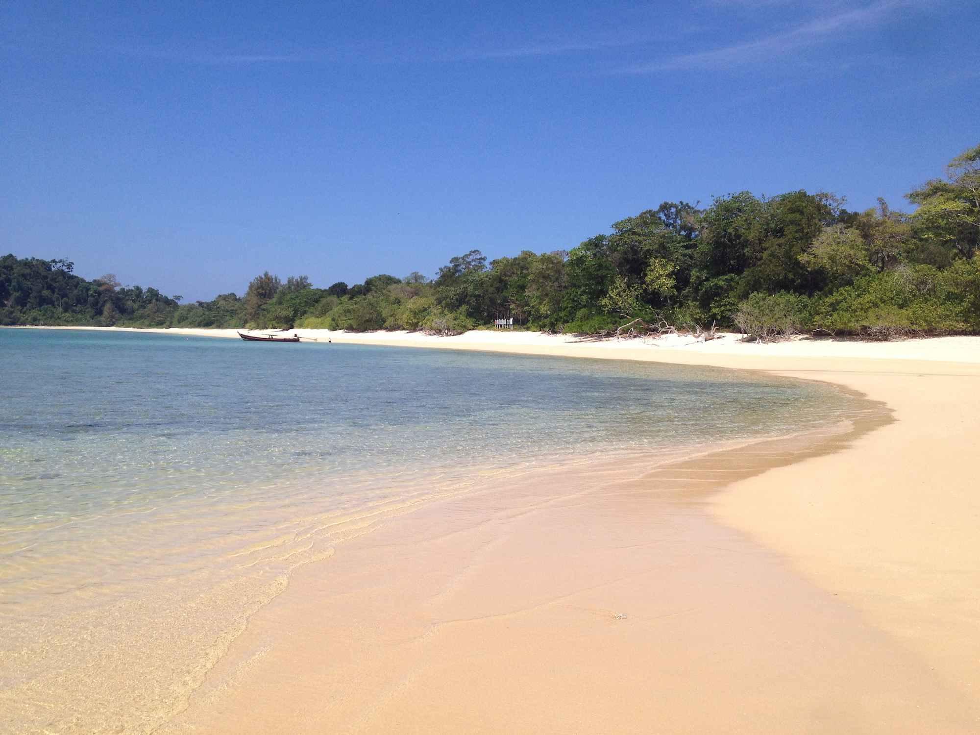 beaches_islands_mergui_myanmar.jpg