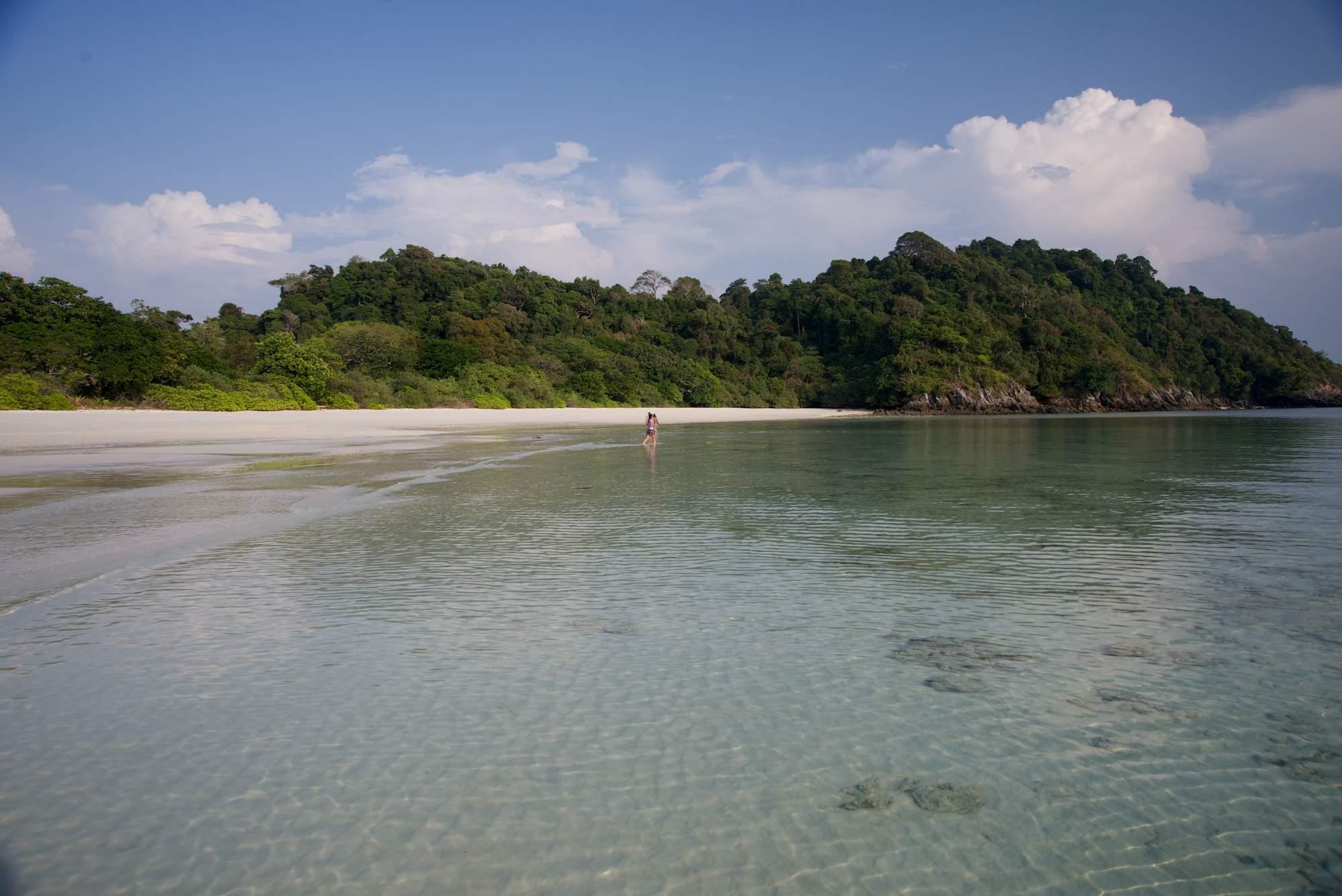 Mergui Myanmar islands beaches.jpg