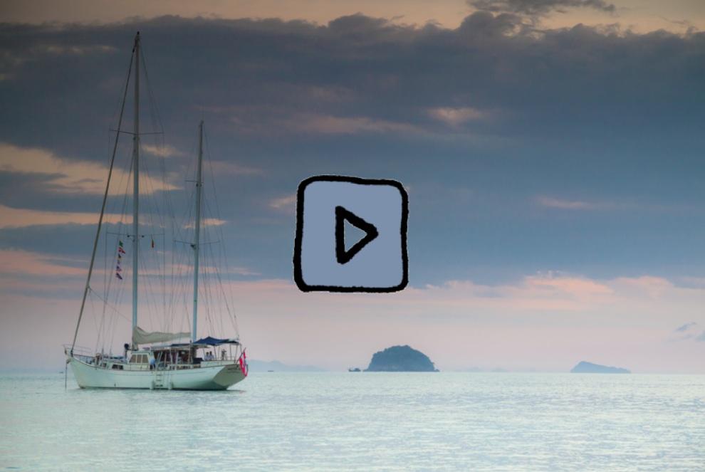 BurmaBoatingVideo.jpg