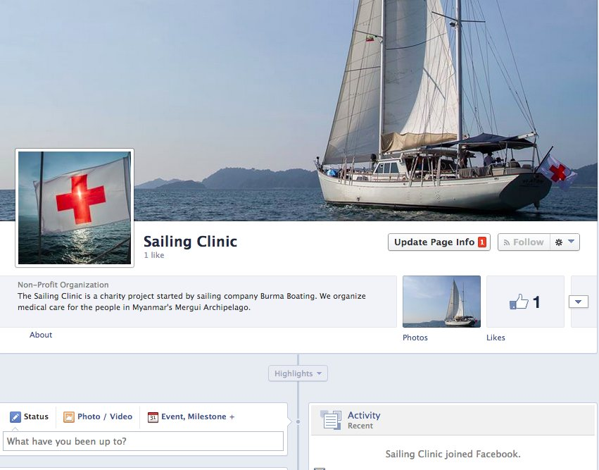 Burma Boating Sailing Clinic.jpg