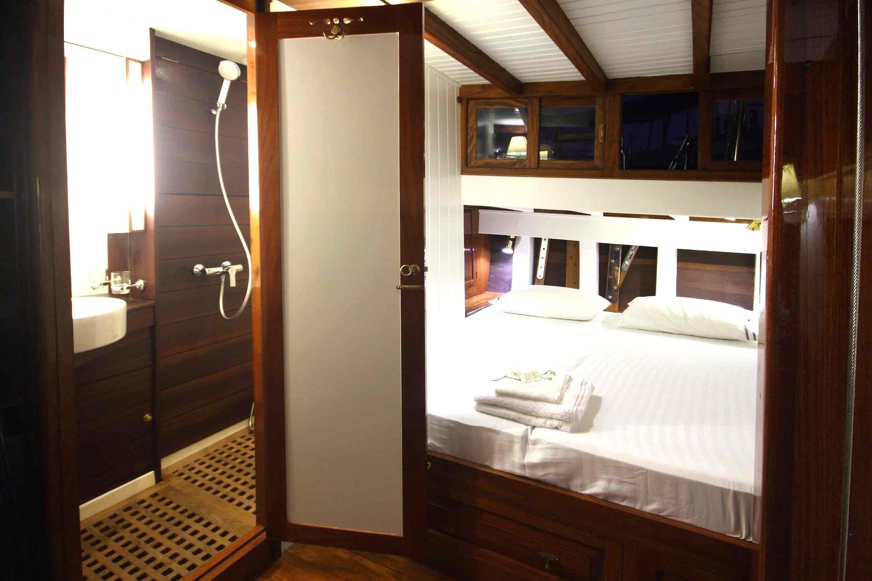 Sailing Charter Yacht Aventure Cabin .jpg