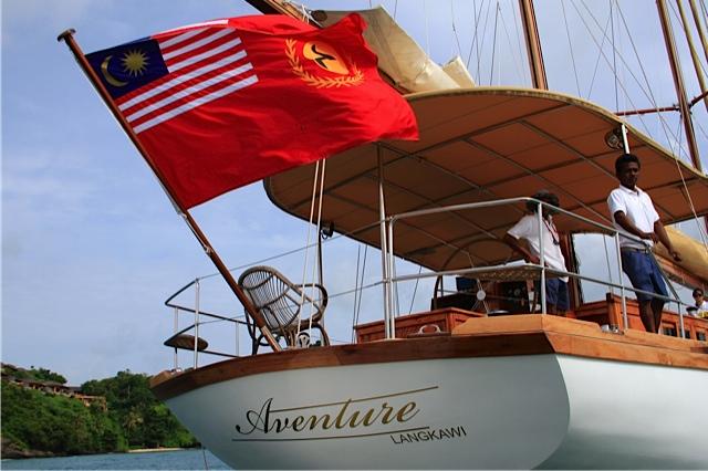 Sailing Yacht Aventure Charter Mergui Islands Myanmar .jpg