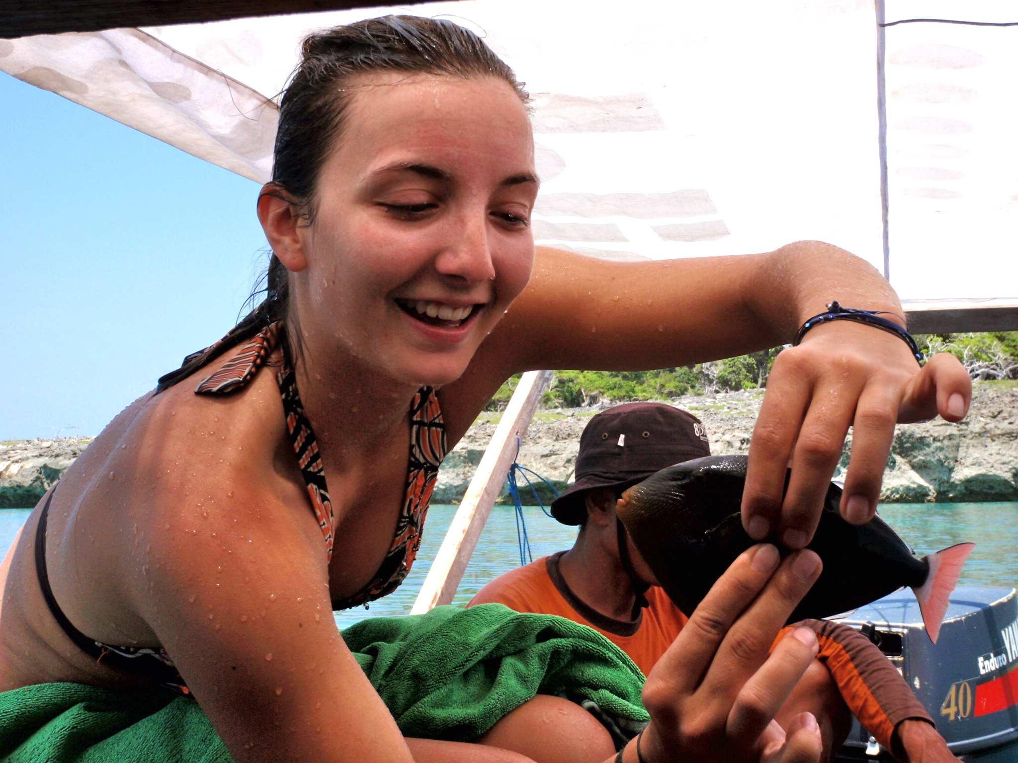 Aventure fishing Burma.jpg