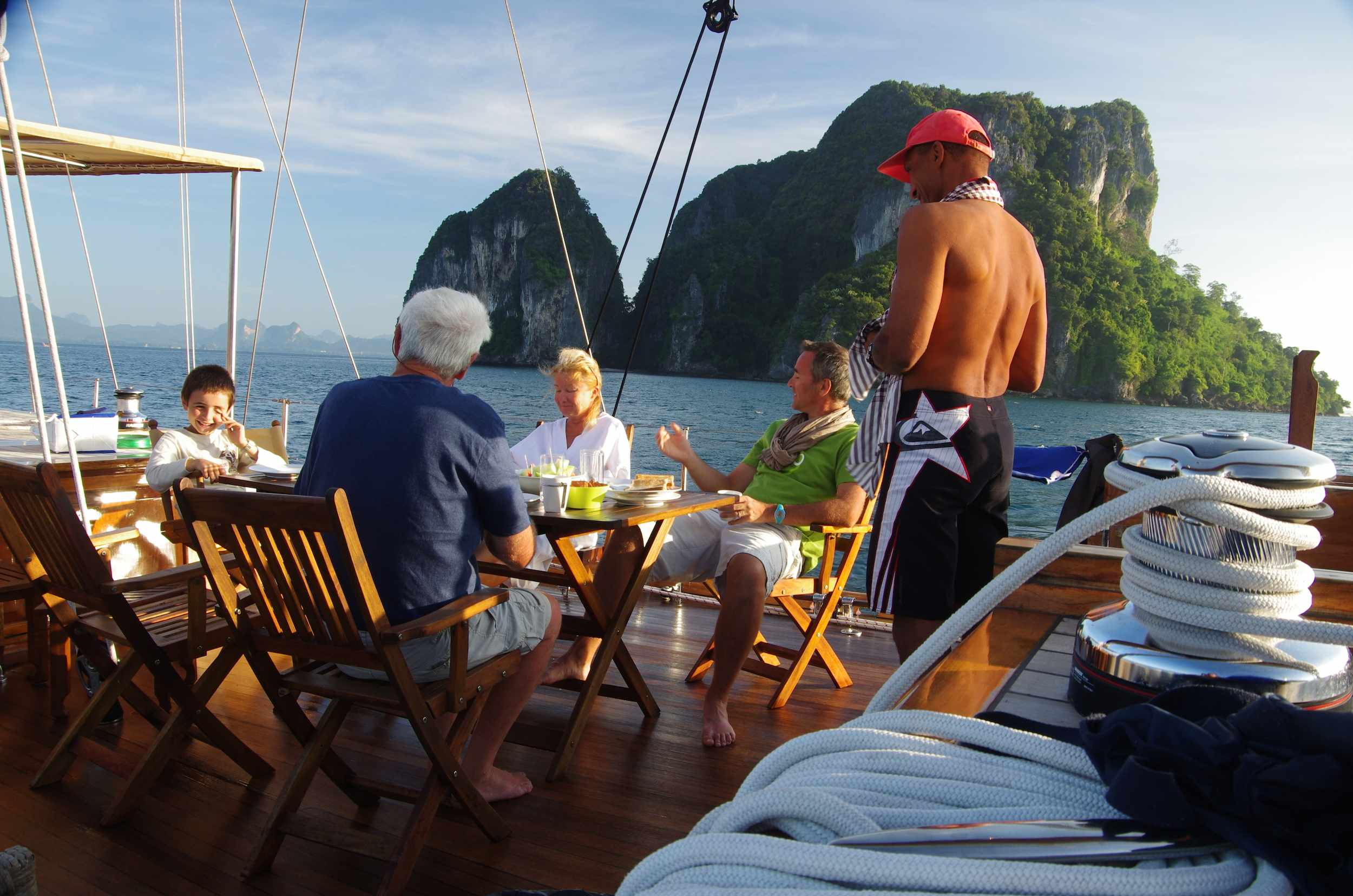 Aventure guests charter yacht.jpg