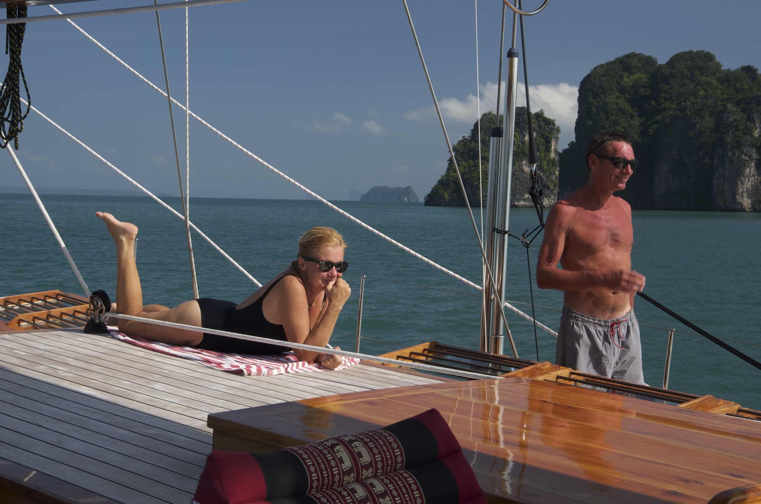Aventure Mergui Myeik yacht charter.jpg