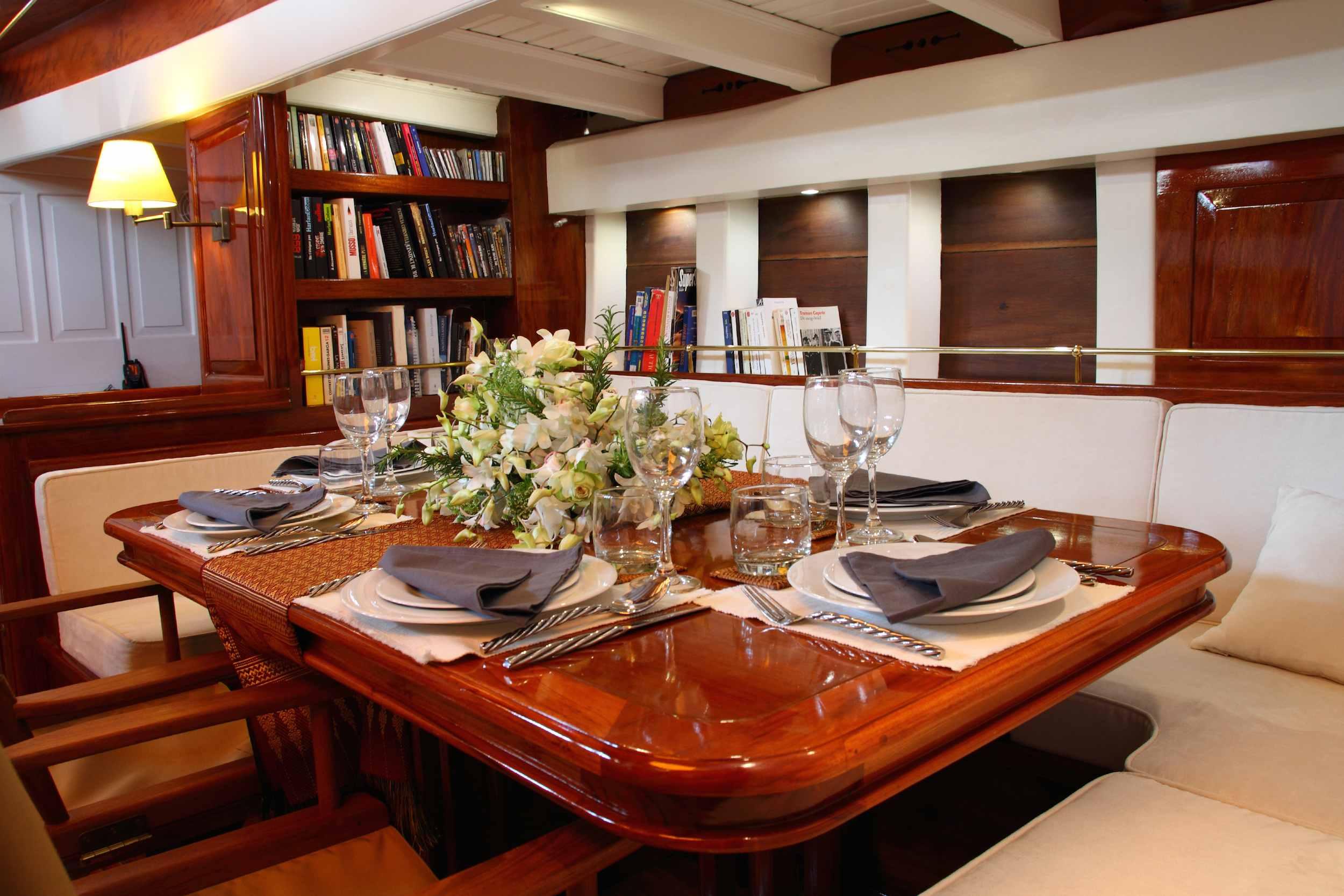 Aventure Sailing Yacht Charters .jpg