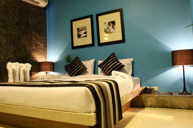 Ranong Hotels, the B.jpg