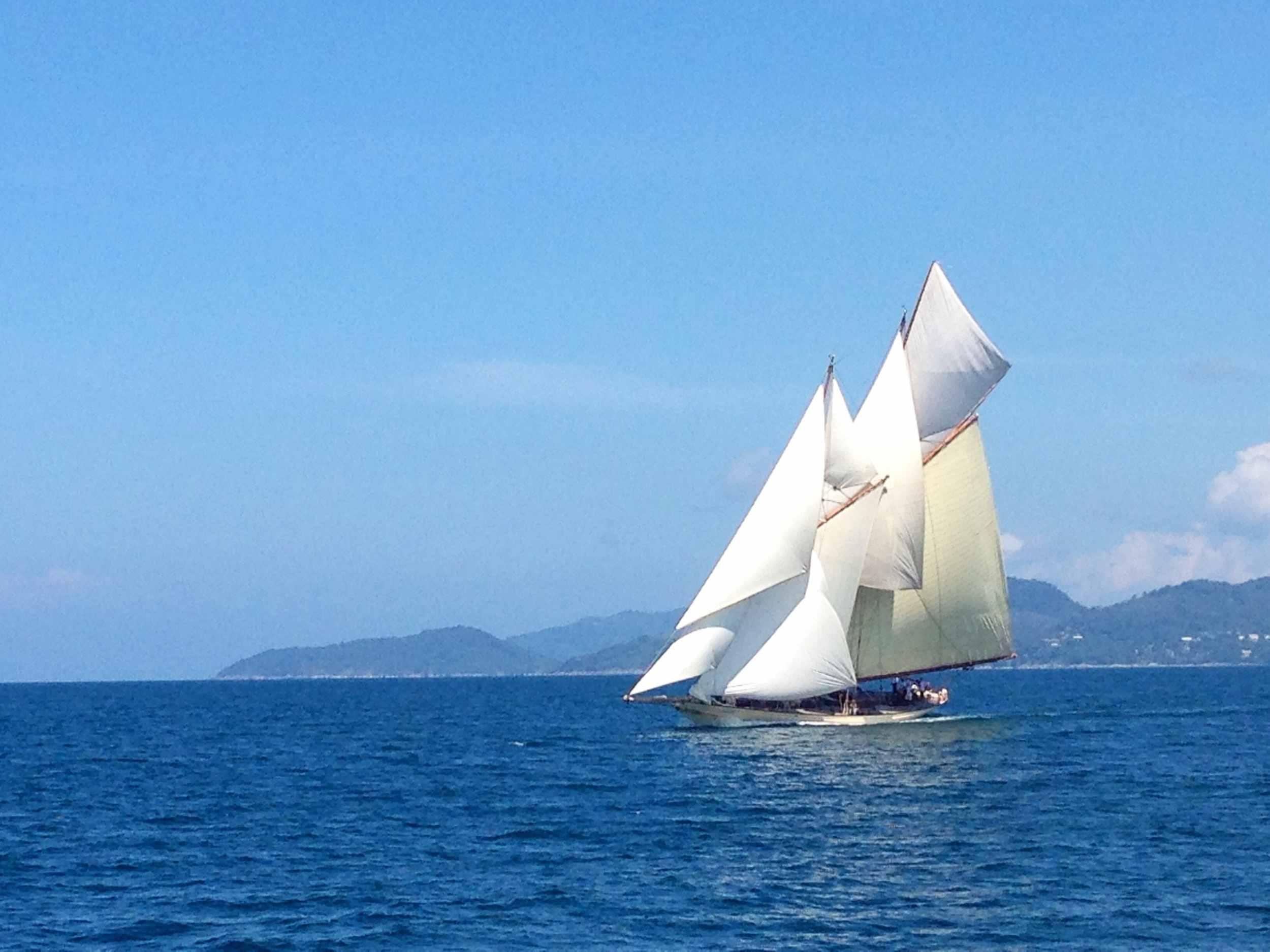 Sunshine yacht islands Mergui travel.jpg