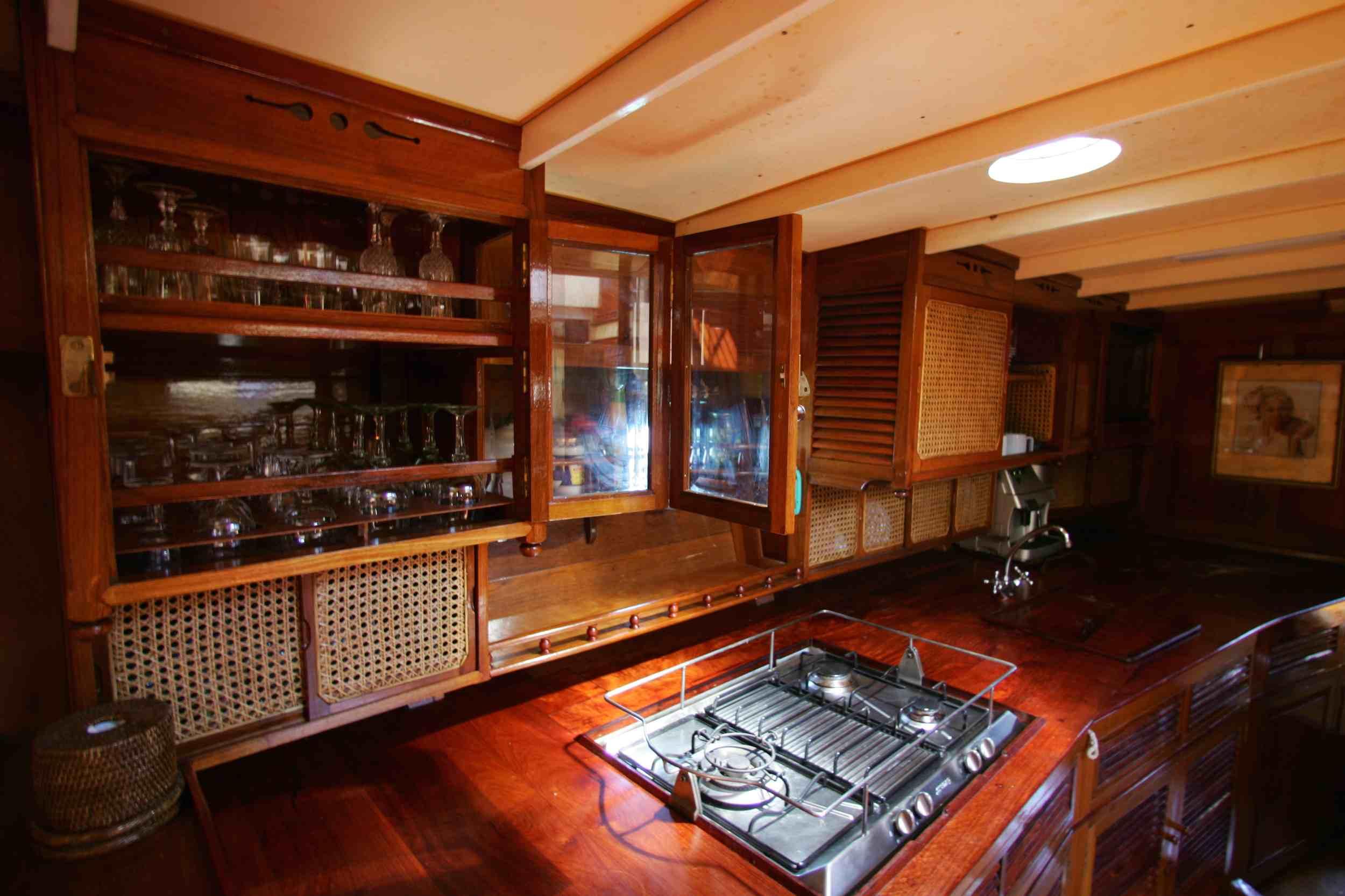 Sunshine yacht sailing honeymoon Myeik Burma.jpg