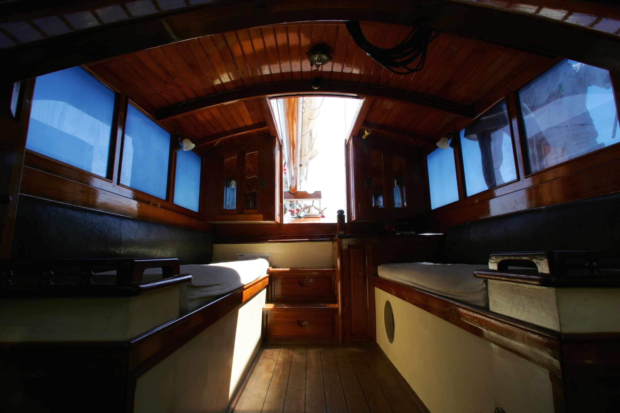 Sunshine yacht cruising mergui myanmar honeymoon.jpg