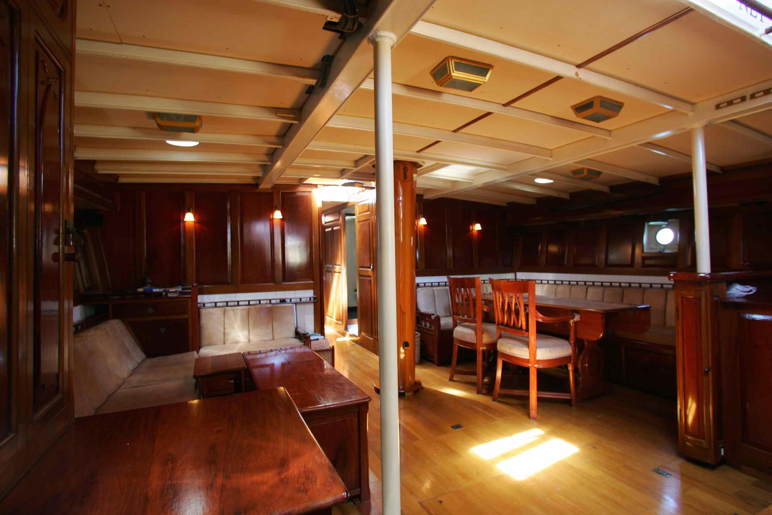 Sunshine yacht Burma charter holiday sailing.jpg