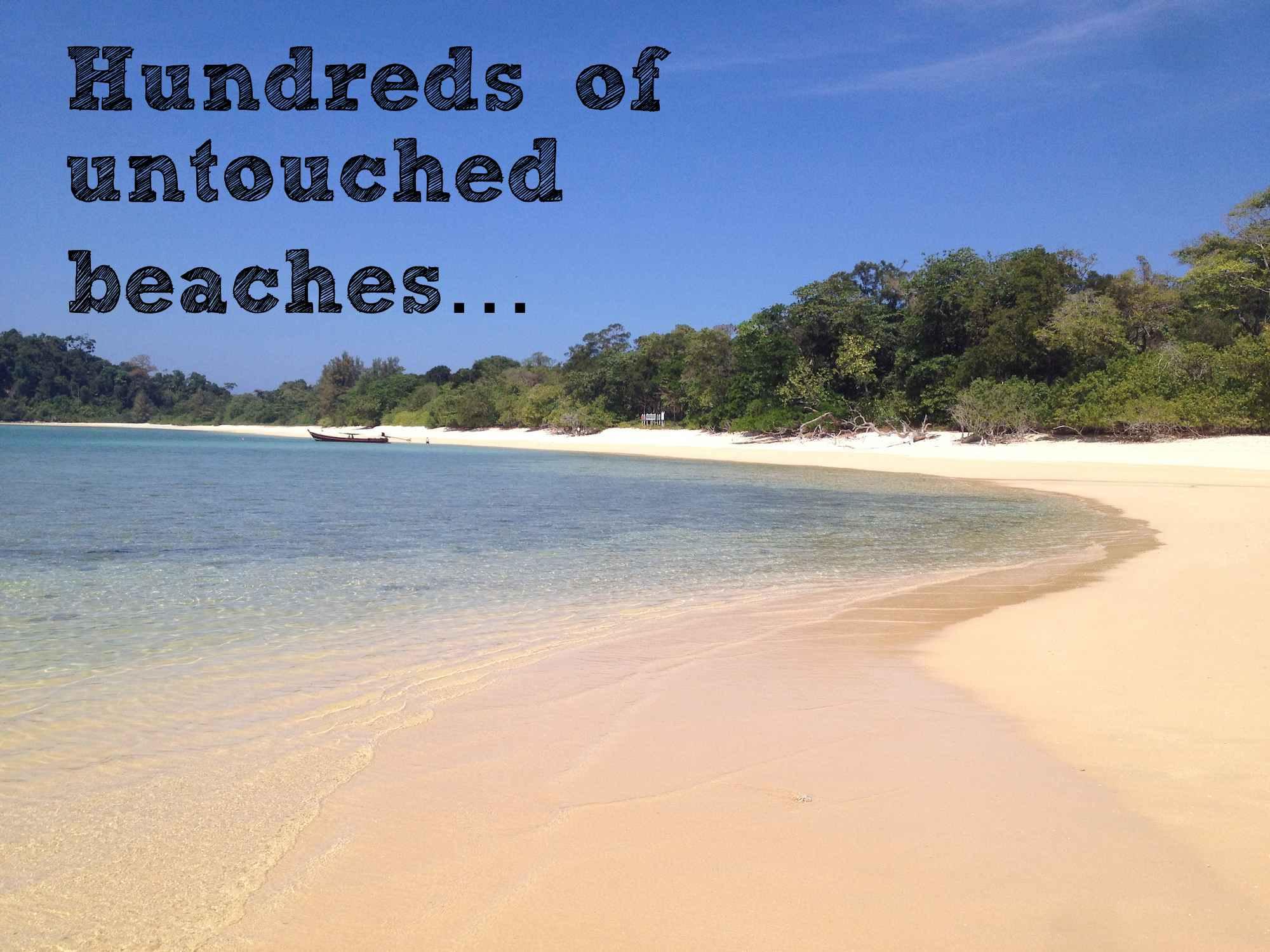 beaches_islands_mergui_myanmar .jpeg