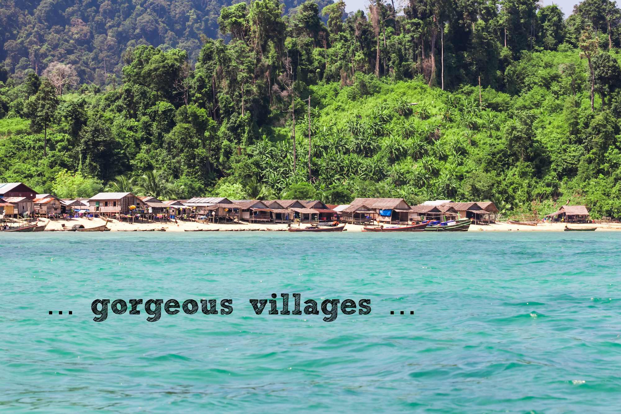 with gorgeous villages.jpg