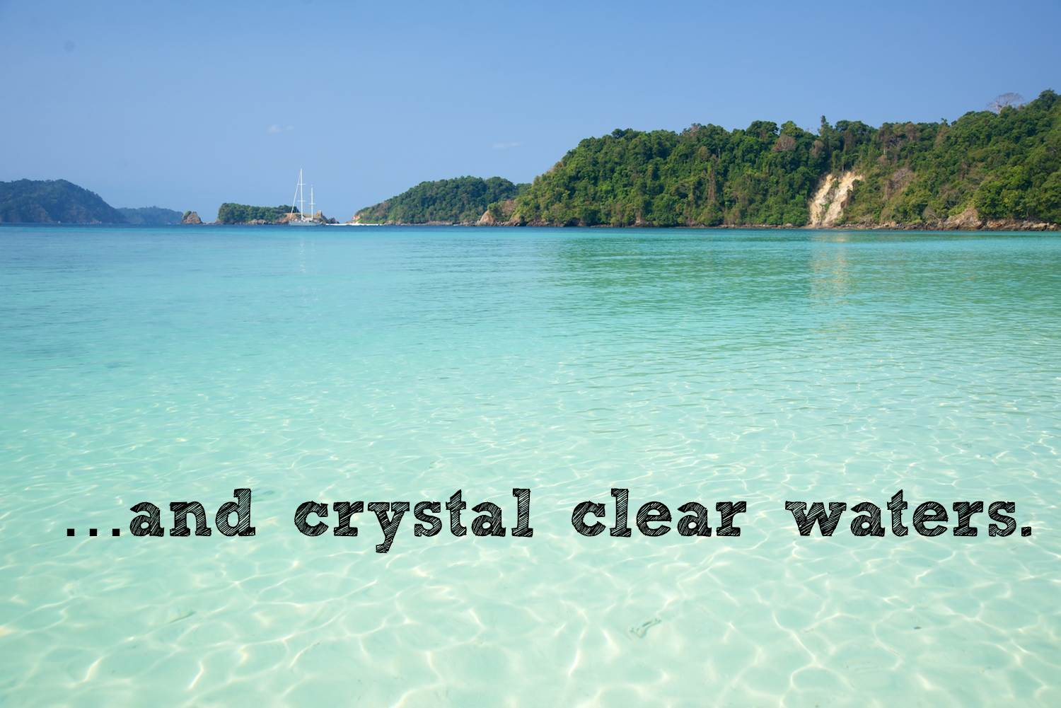 BB_Mergui_clear waters.jpg