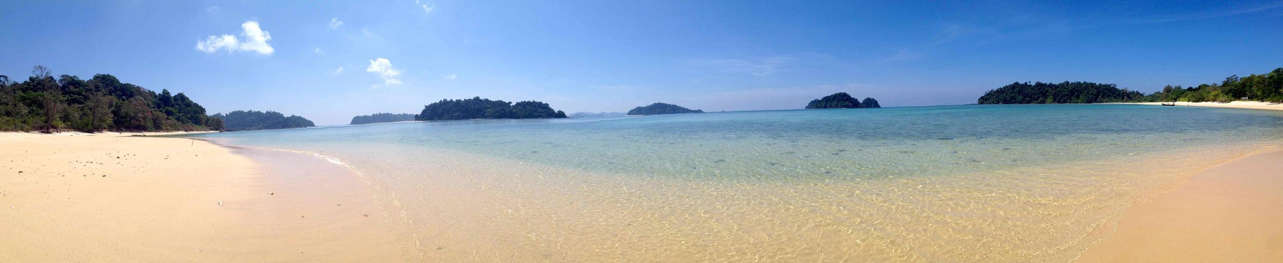 Endless lonely beach in Burma's Mergui Archipelago.jpg