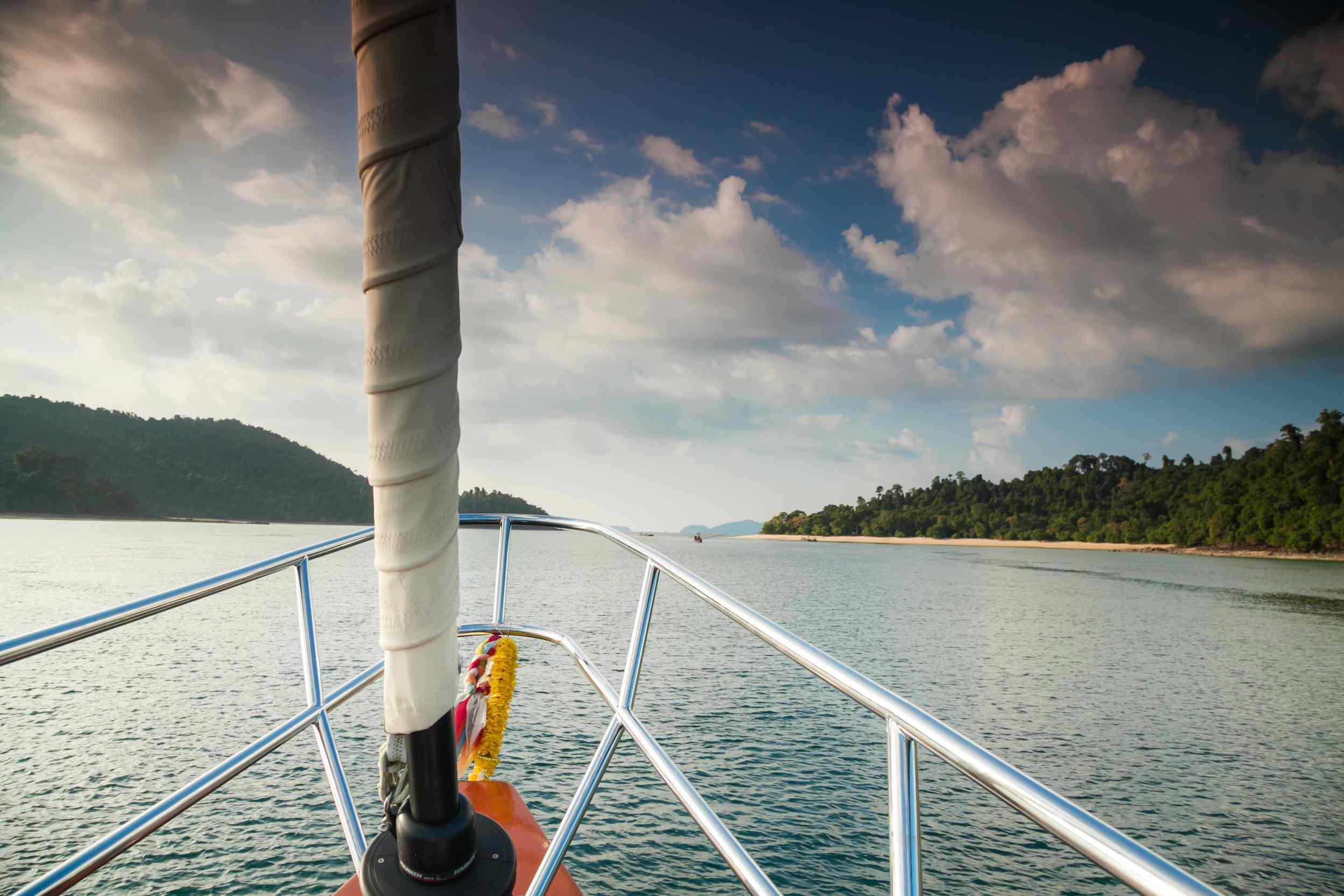 Burma Boating-38.jpg