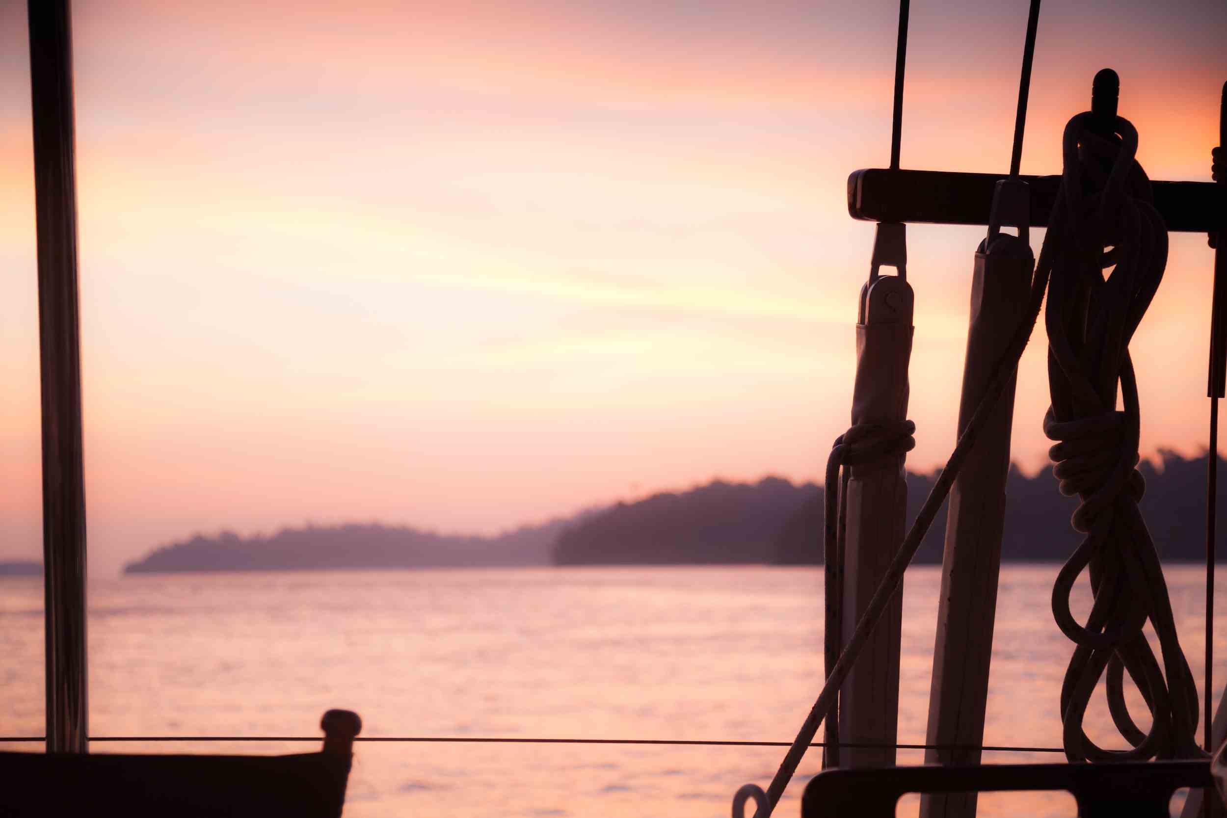 Burma Boating-67 Kopie.jpg