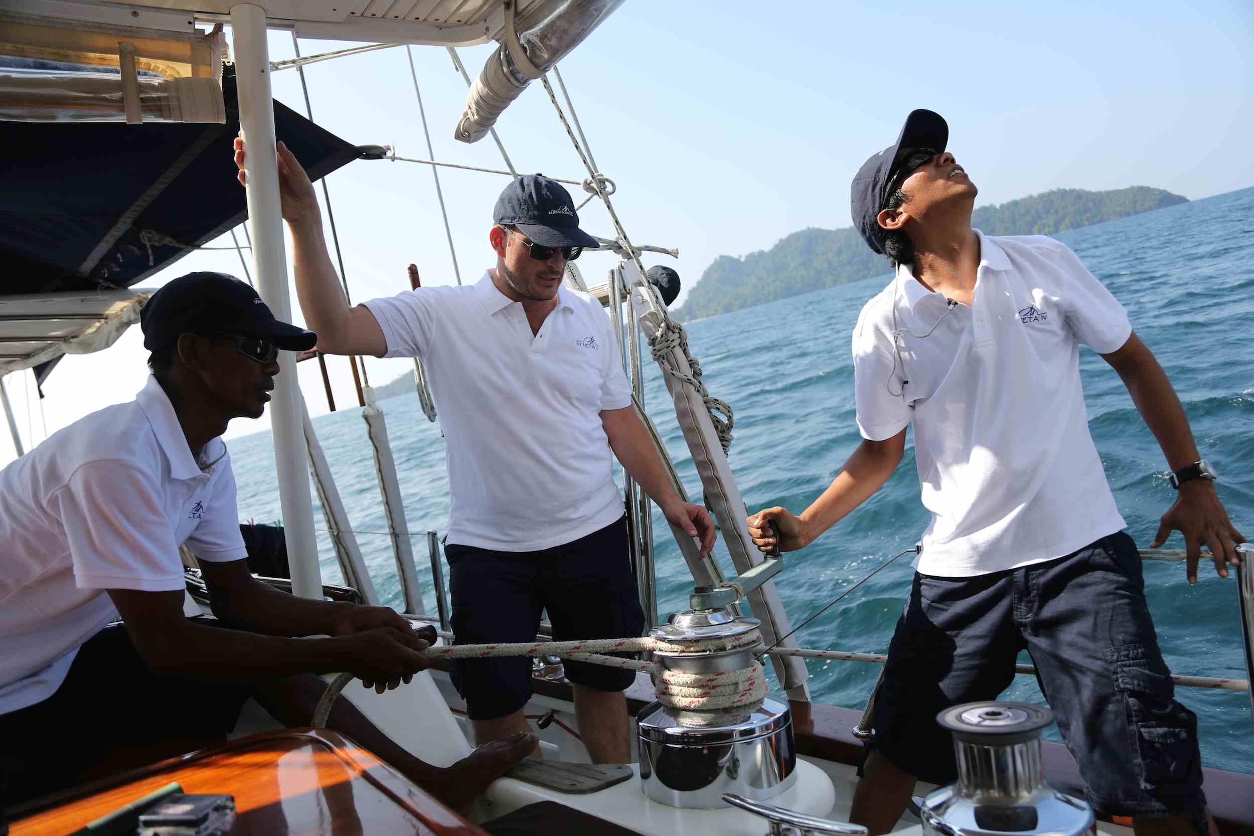 Yacht Charter Burma Boating.jpg