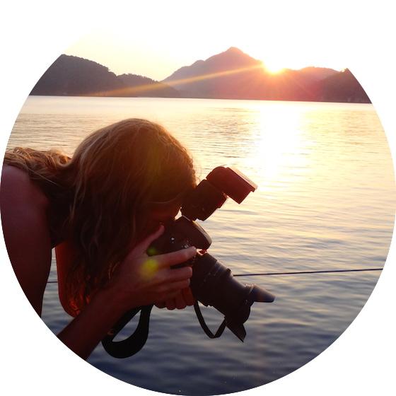 photography safaries.jpg