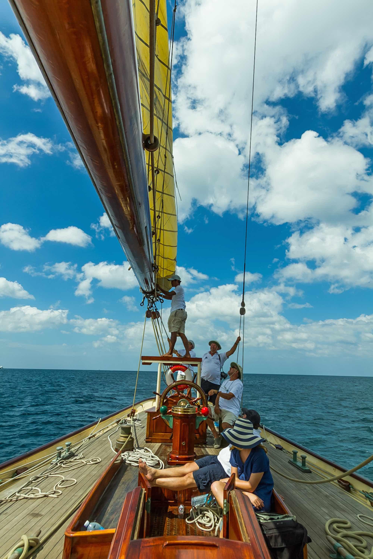 asia superyacht rendezvous 2014 sunshine (2).jpeg