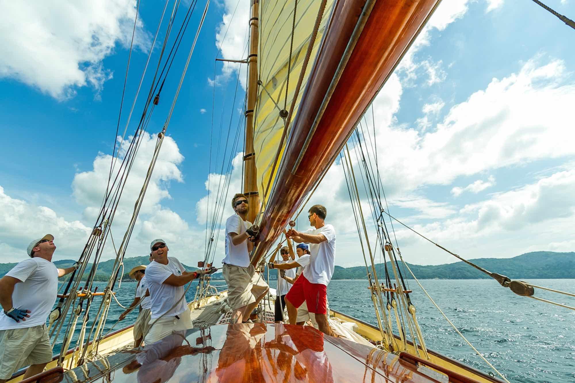asia superyacht rendezvous 2014 sunshine (3).jpeg