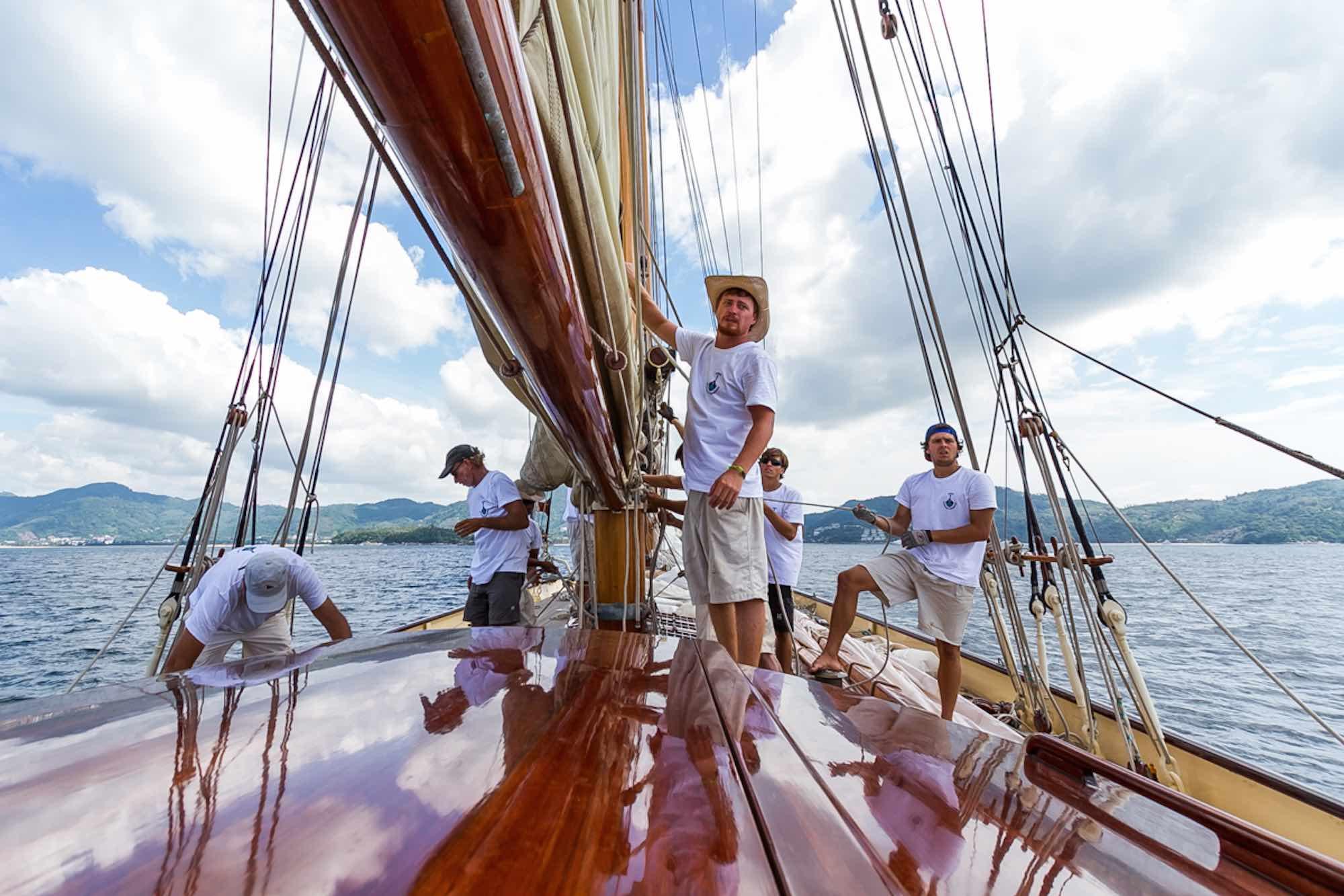 asia superyacht rendezvous 2014 sunshine (6).jpeg