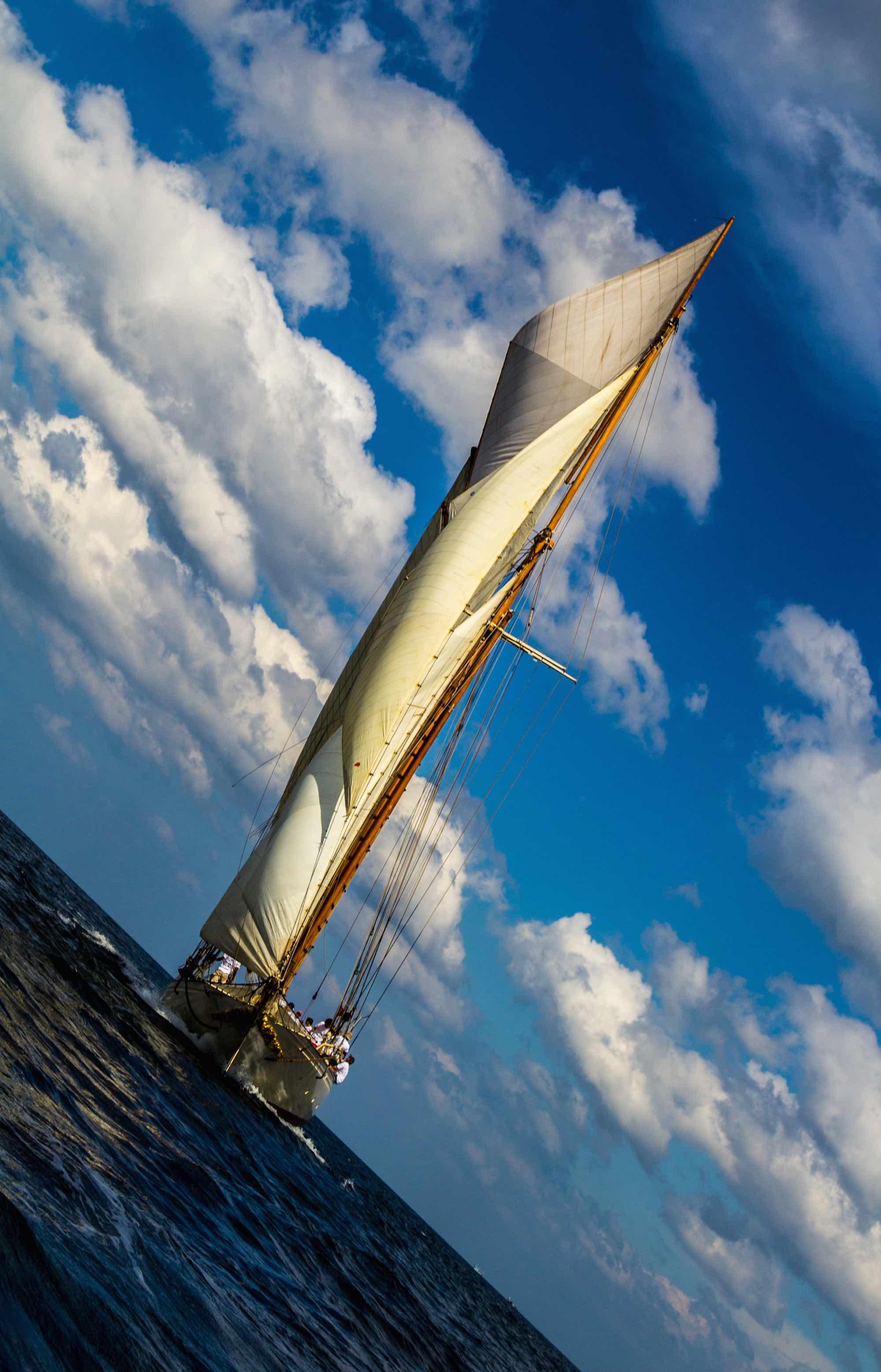 asia superyacht rendezvous 2014 sunshine (9).jpeg