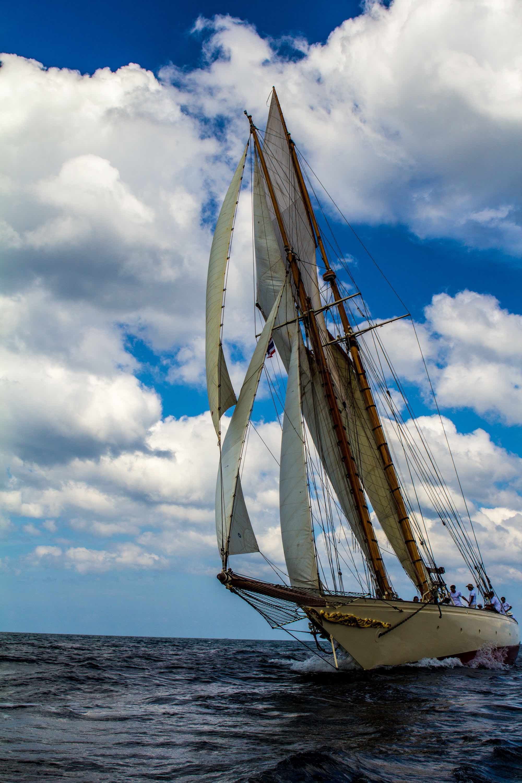asia superyacht rendezvous 2014 sunshine (10).jpeg