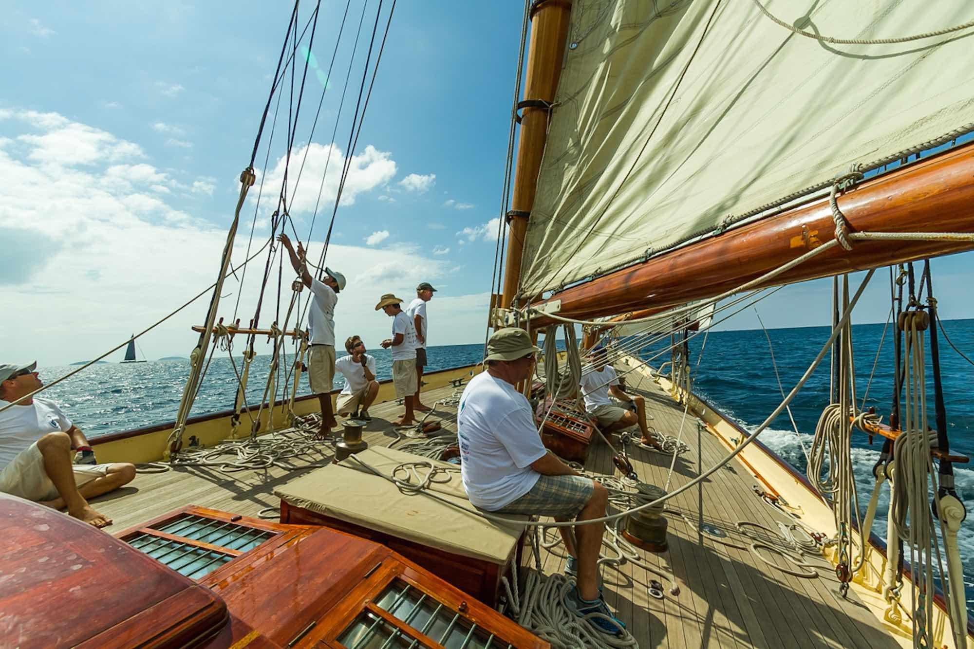 asia superyacht rendezvous 2014 sunshine (14).jpeg