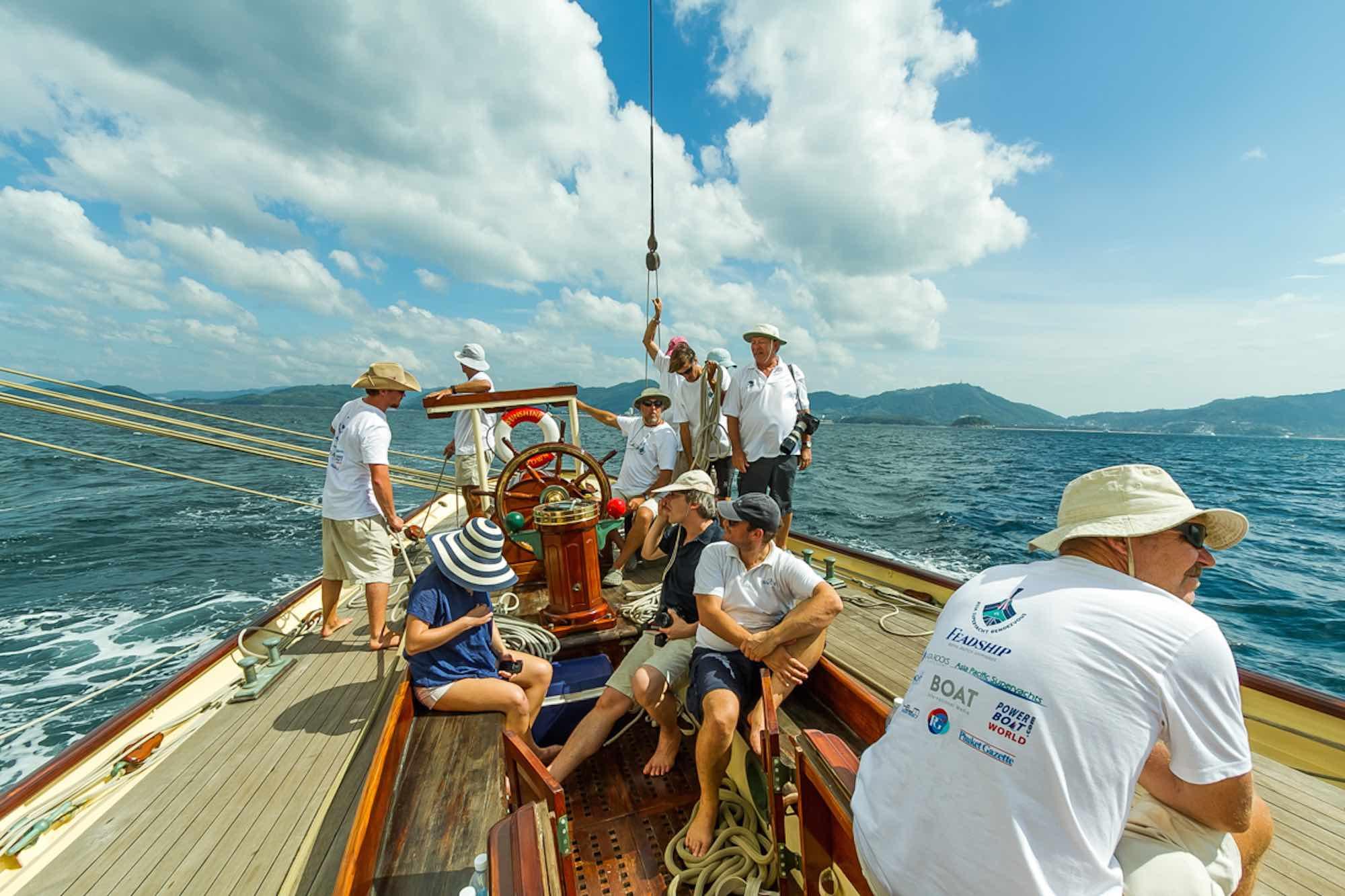 asia superyacht rendezvous 2014 sunshine (13).jpeg