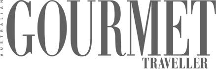 spiegel logo.jpg
