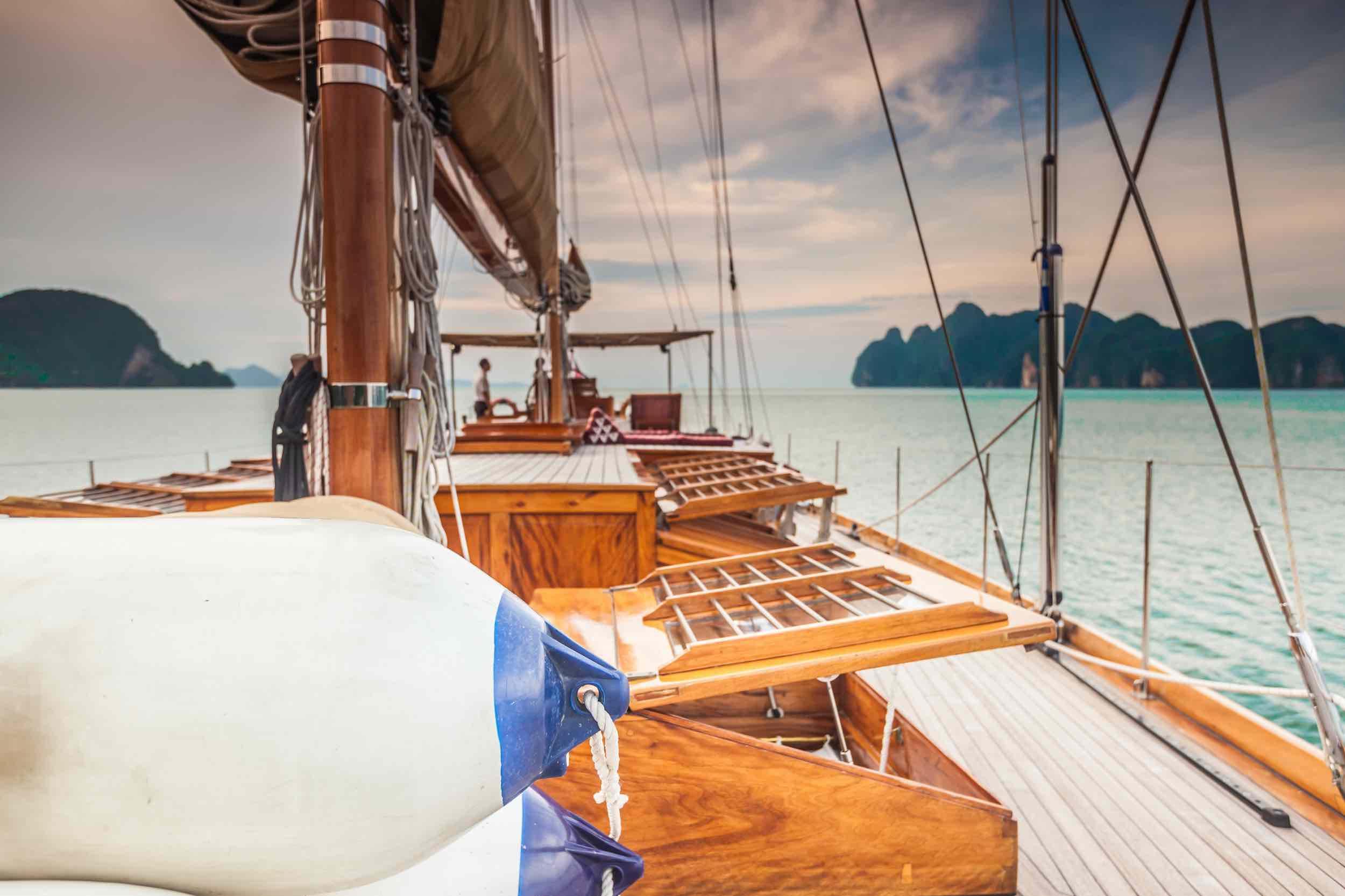 Kawthaung Ranong Sailing Yachts holiday.jpeg